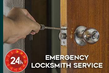 City Locksmith Services St Louis, MO 314-471-0909